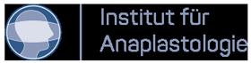 Institut für Anaplastologie