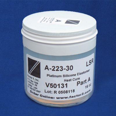 A-223-30 Kit/ Set