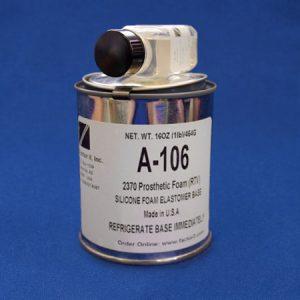 A-106 (A-2370) Kit