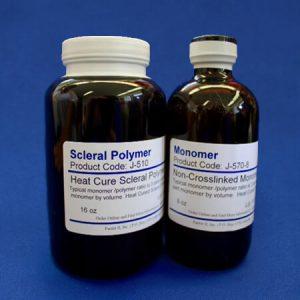 J-511 Polymer & Monomer Kit