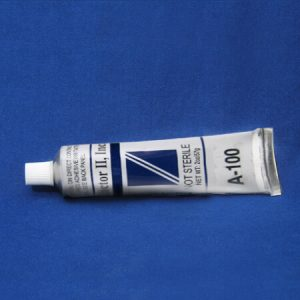 A-100 Medical Silicone Adhesive