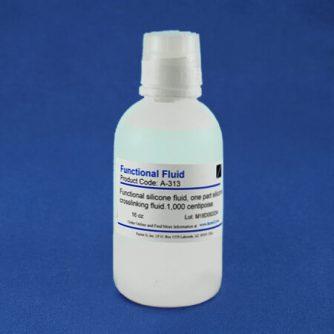A-313 Functional Fluid